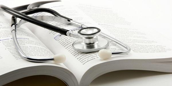 Tổng hợp link Download tài liệu tham khảo Y Dược đầy đủ nhất