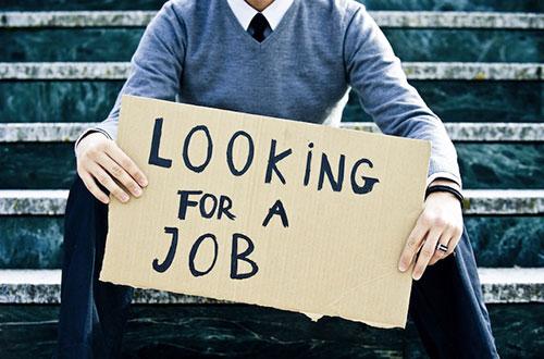 Chàng cử nhân Kinh tế thoát khỏi thất nghiệp nhờ học Văn bằng 2 Cao đẳng Dược