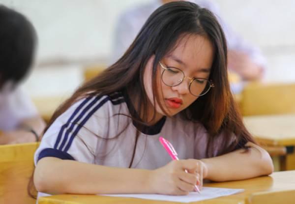 Trường Đại học Thương Mại tuyển sinh 3800 chỉ tiêu trong năm 2019