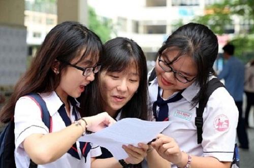 Hướng dẫn thí sinh ôn thi THPT quốc gia 2019 môn Ngữ văn hiệu quả