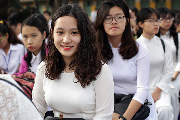 Chỉ tiêu tuyển sinh Học viện Báo chí và Tuyên truyền năm 2019