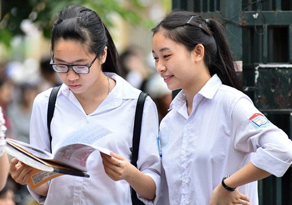 8 lưu ý để đạt 8 điểm môn Toán trong Kỳ thi THPT Quốc gia 2019