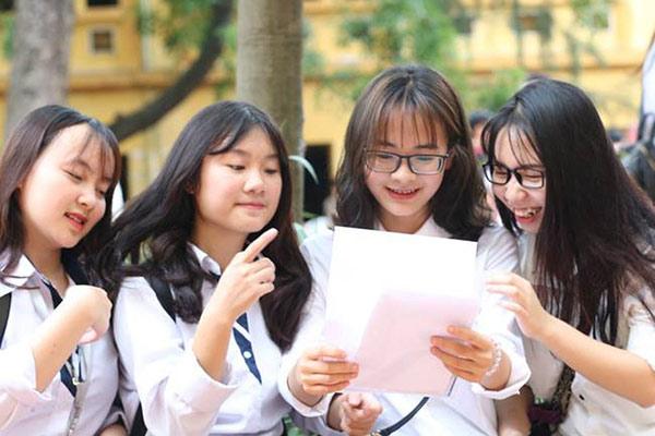 4 lưu ý khi xét tuyển học bạ vào các Trường Đại học năm 2019