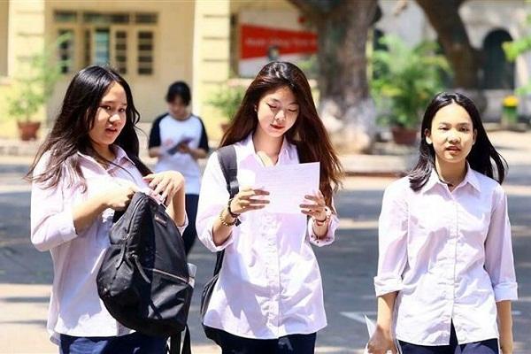 Kỳ thi tốt nghiệp THPT giai đoạn 2021 – 2025 sẽ giữ ổn định như năm 2020