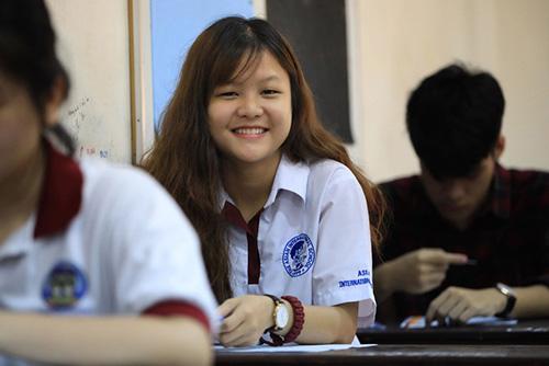Khi nào Bộ Giáo dục và Đào tạo công bố điểm thi THPT Quốc gia năm 2018?