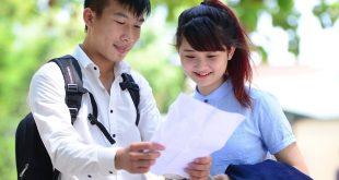 Sở GD&ĐT Hà Nam: Sẵn sàng công bố điểm kỳ thi THPT Quốc gia năm 2017Sở GD&ĐT Hà Nam: Sẵn sàng công bố điểm kỳ thi THPT Quốc gia năm 2017