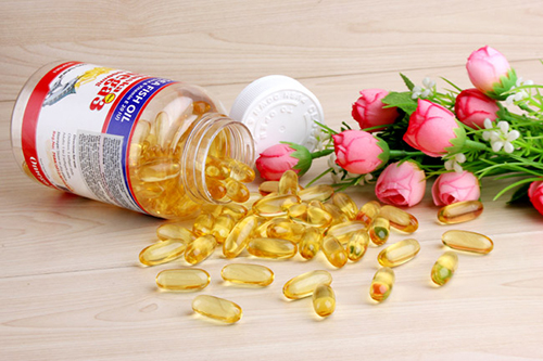 Cách nhận biết thuốc và thực phẩm chức năng Dược sĩ cần biết