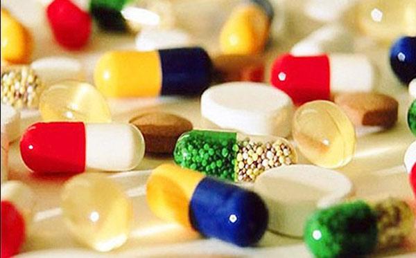 Tổng hợp danh mục thuốc biệt dược gốc đợt 20 Dược sĩ cần biết