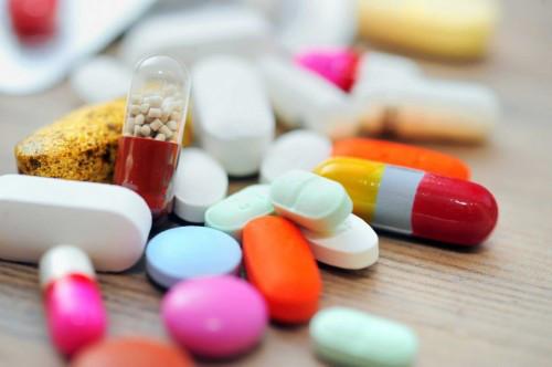 Bộ Y tế đình chỉ lưu hành 42 loại thuốc dạ dày, thuốc chống phù nề