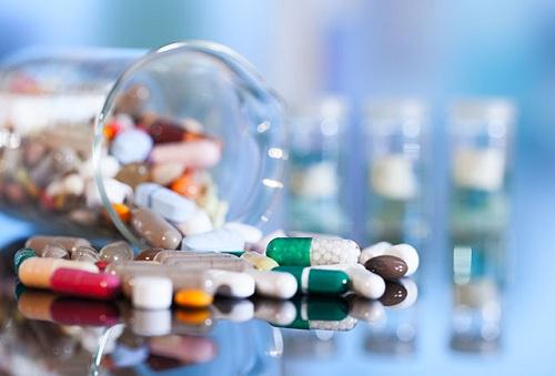 Dược sĩ tư vấn những loại thuốc cần dự trữ trong nhà dịp Tết