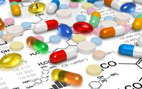Dược sĩ tư vấn những loại thuốc cần dự trữ trong nhà dịp Tết - 3