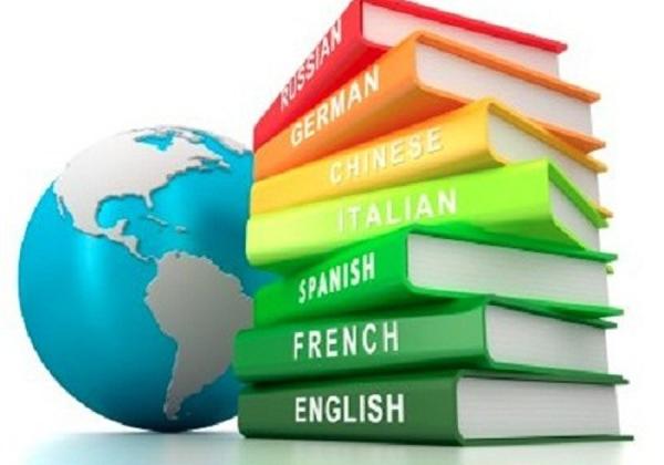 Top 5 ngoại ngữ phổ biến nhất tại Việt Nam mà sinh viên nên học
