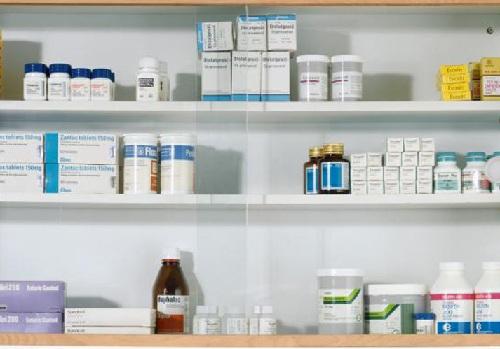 Dược sĩ Pasteur tư vấn những loại thuốc nên dự trữ trong nhà dịp Tết