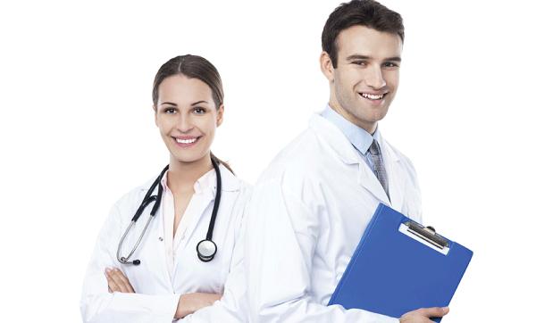 Tổng hợp hơn 30 từ vựng tên tiếng Anh của các phòng ban trong bệnh viên