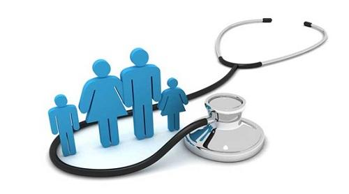 Tổng hợp những từ vựng Tiếng Nhật chuyên ngành Điều dưỡng thường gặp