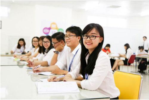 Những thay đổi mới nhất trong tuyển sinh Đại học Cao đẳng năm 2018