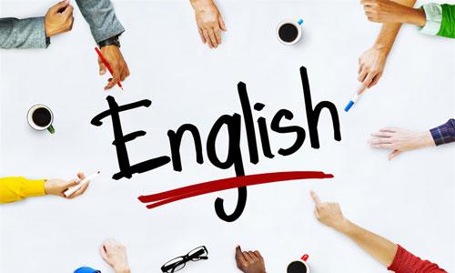 7 ứng dụng học Tiếng Anh miễn phí trên điện thoại dành cho sinh viên Y Dược