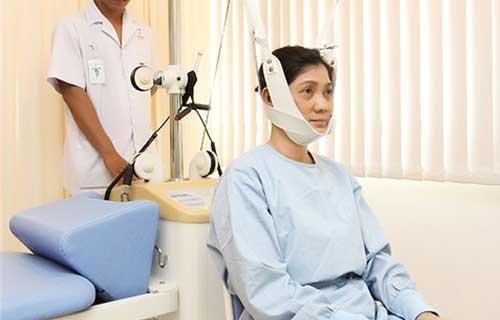 Các phương pháp vật lý trị liệu Phục hồi chức năng thường dùng hiện nay