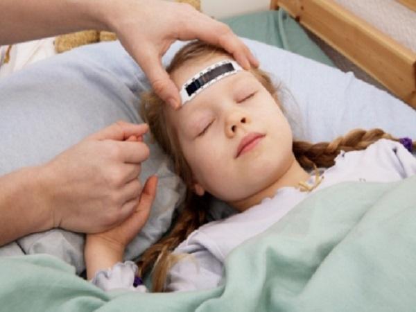Bệnh viêm não Nhật Bản - dấu hiệu nhận biết và điều trị như thế nào?