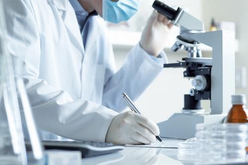 Danh sách những trường đào tạo Cao đẳng Y Dược tại TP Hà Nội